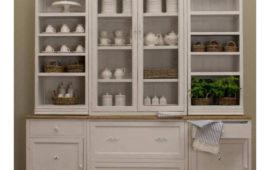 Credenza Arte Povera Chiara : Cucina archivi larredotrieste